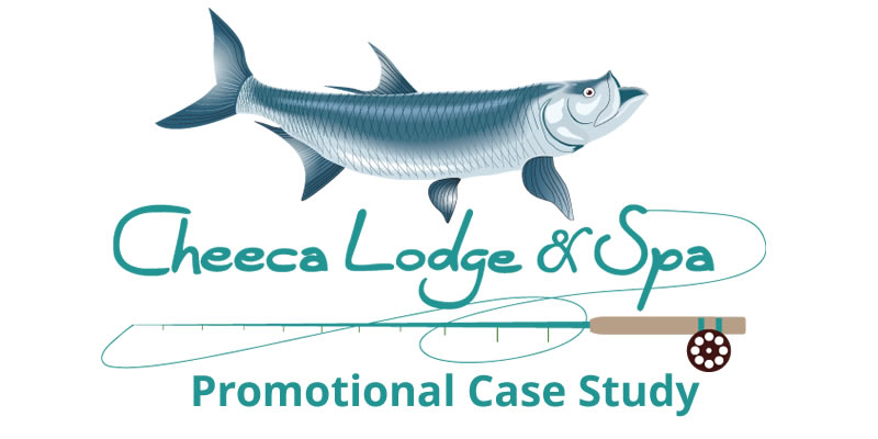 Cheeca Lodge Promotional Case Study